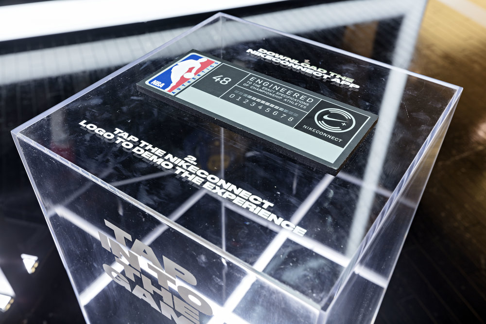 NiketownNBA_2905.jpg
