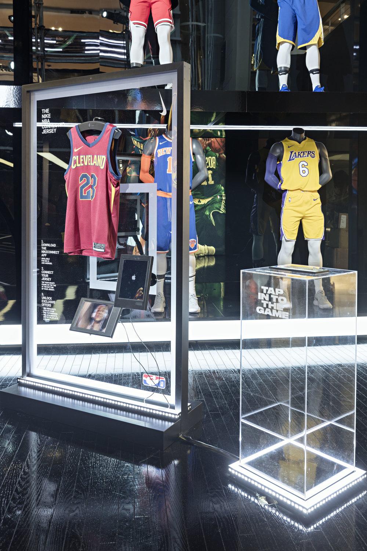NiketownNBA_2902.jpg