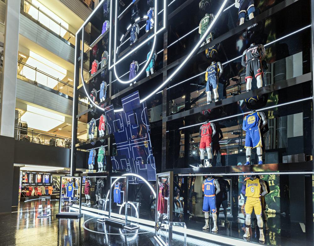 NiketownNBA_2895.jpg
