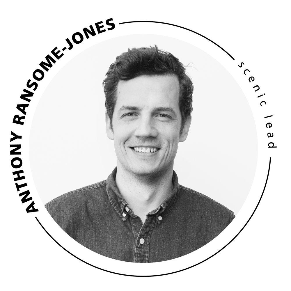 a.ransome-jones.jpg