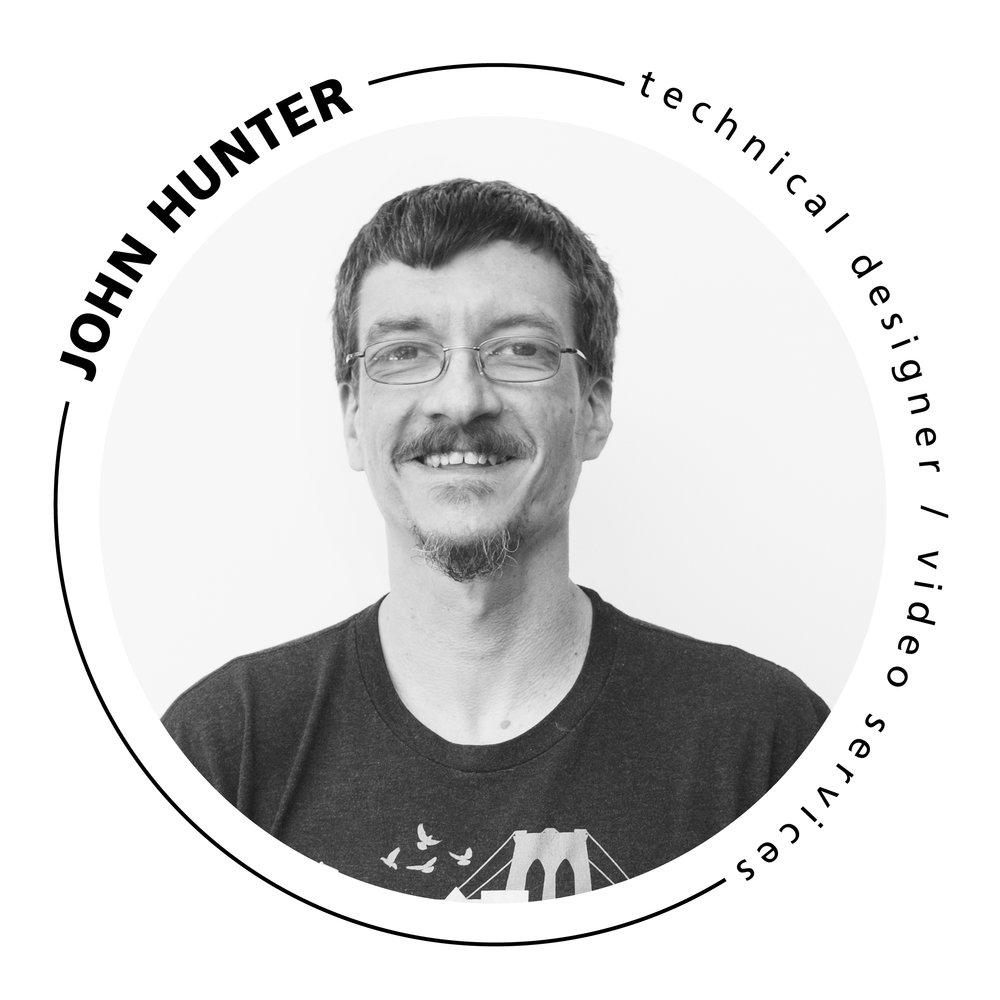 j.hunter.jpg