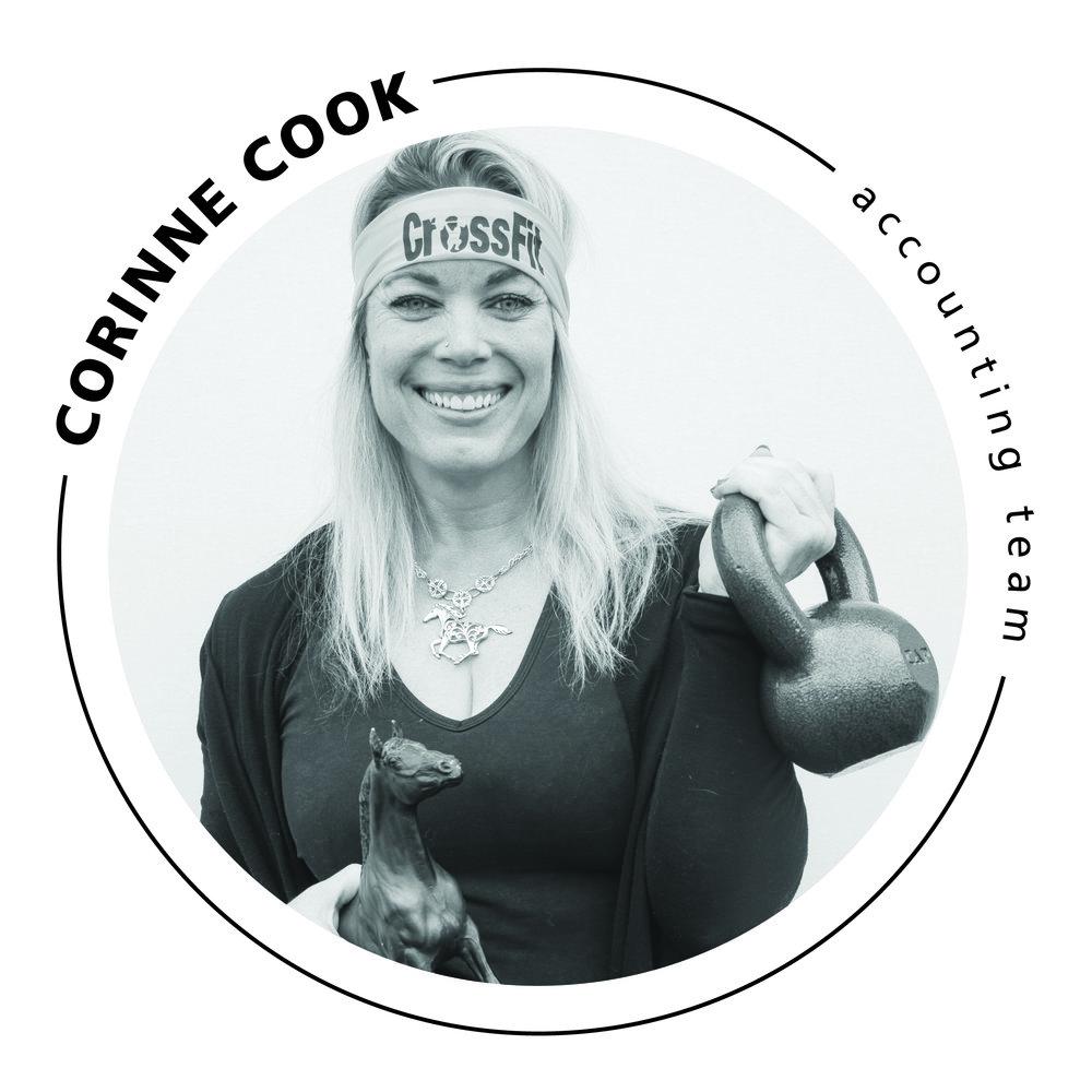 c.cook.jpg
