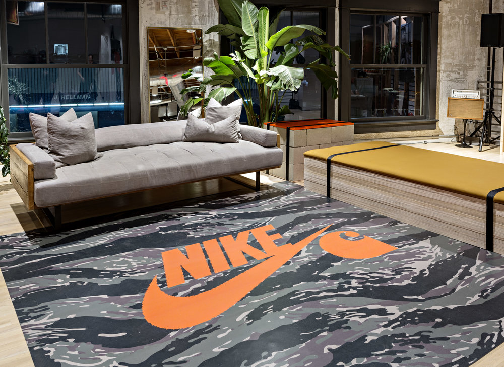 Nike_AF1xCarhartt_LA_1129.jpg