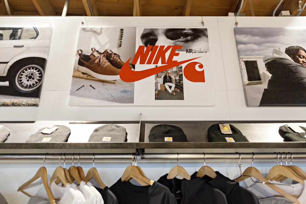 Nike_AF1xCarhartt_LA_2365.jpg