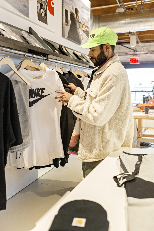 Nike_AF1xCarhartt_LA_2378.jpg