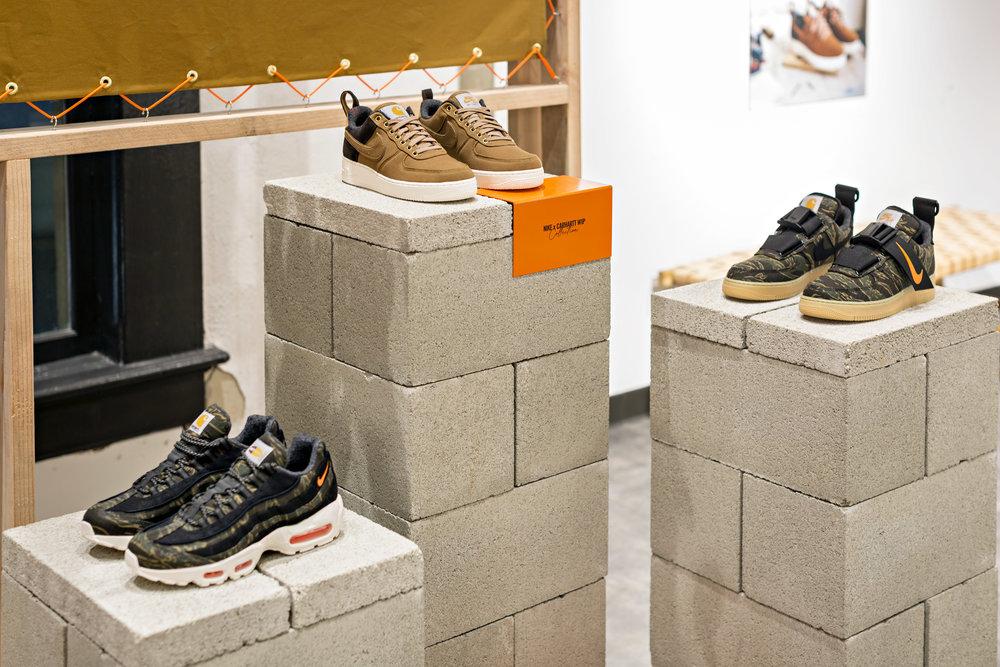 Nike_AF1xCarhartt_LA_1092.jpg