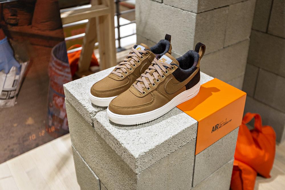 Nike_AF1xCarhartt_LA_1013.jpg