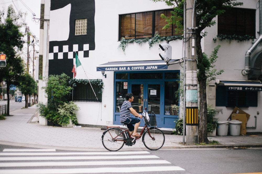 japanblog-4147.jpg