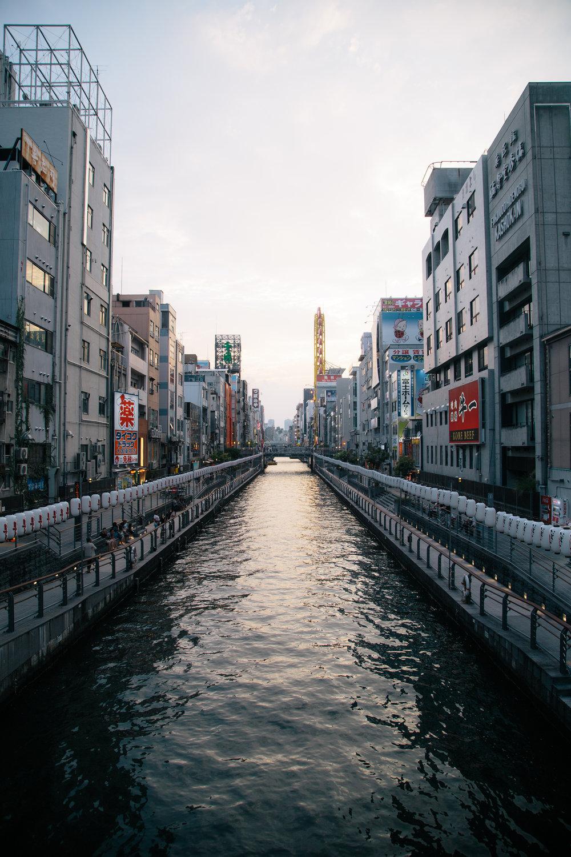 japanblog-4382.jpg
