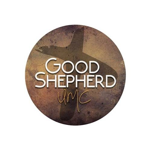 Good Shepherd UMC