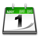 Crystal_Clear_app_date.png