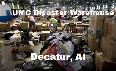 Disaster-Relief-Warehouse-Tuscaloosa-Alabama.jpg