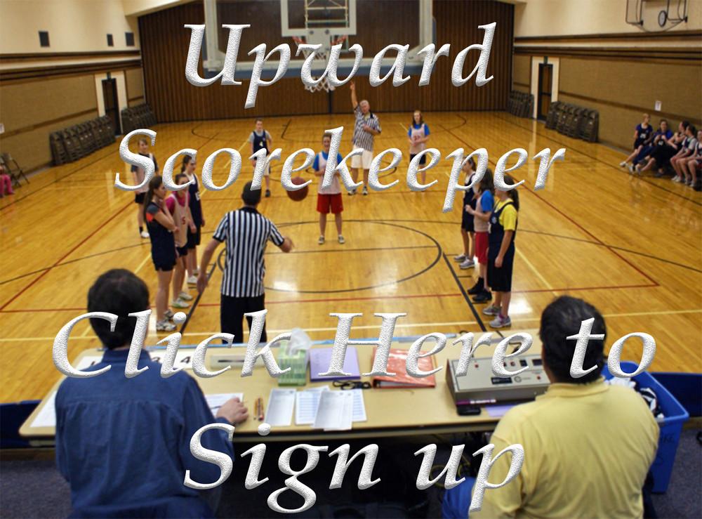 Scorekeeper.jpg