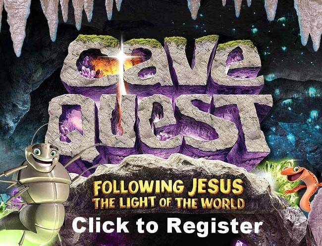 cave-quest-vbs-logo.jpg