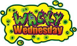 Wacky Wednesday.png