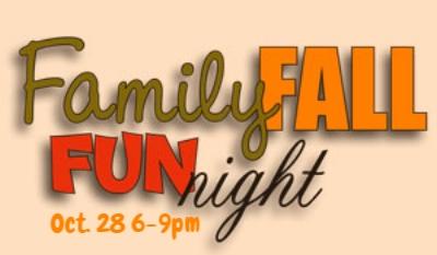 Family Fall Fun Night graphic.jpg