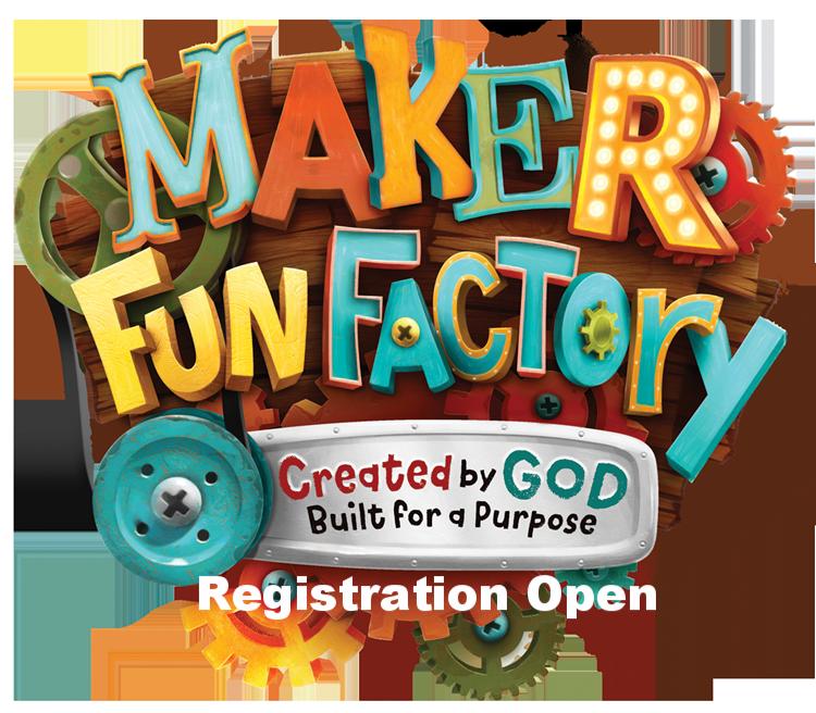MakerFunFactory.png