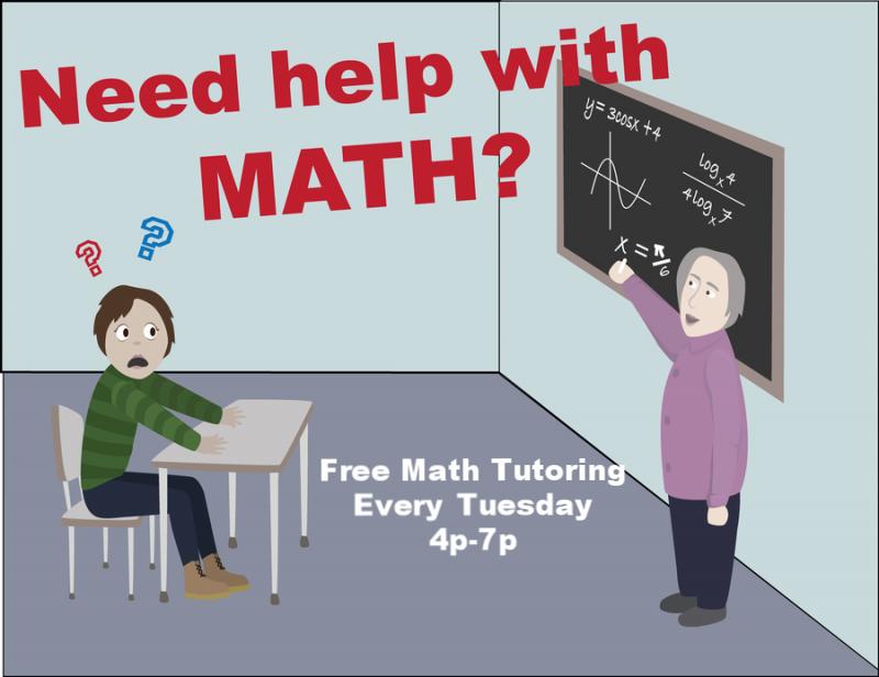 math-tutoring.png