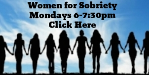 women for sobriety.jpg