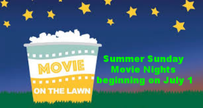 movie on the lawn.png