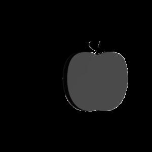 fruit-300x300.png