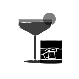 drinks-300x300.png