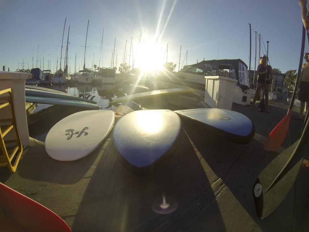Paddleboarding_001.jpg