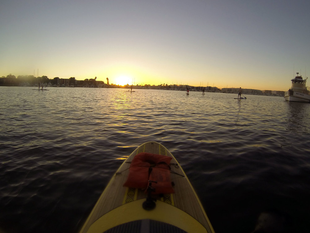 eStetPaddle_sunset.jpg