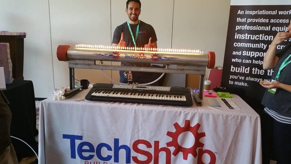 techshop-create-festival-pittsburgh