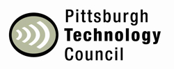 Pittsburgh Technology Council Logo.jpg