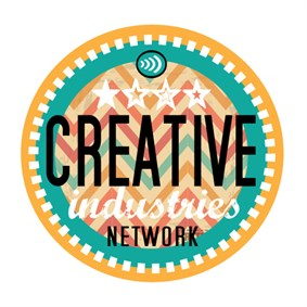 Creative-Industries-Network.jpg
