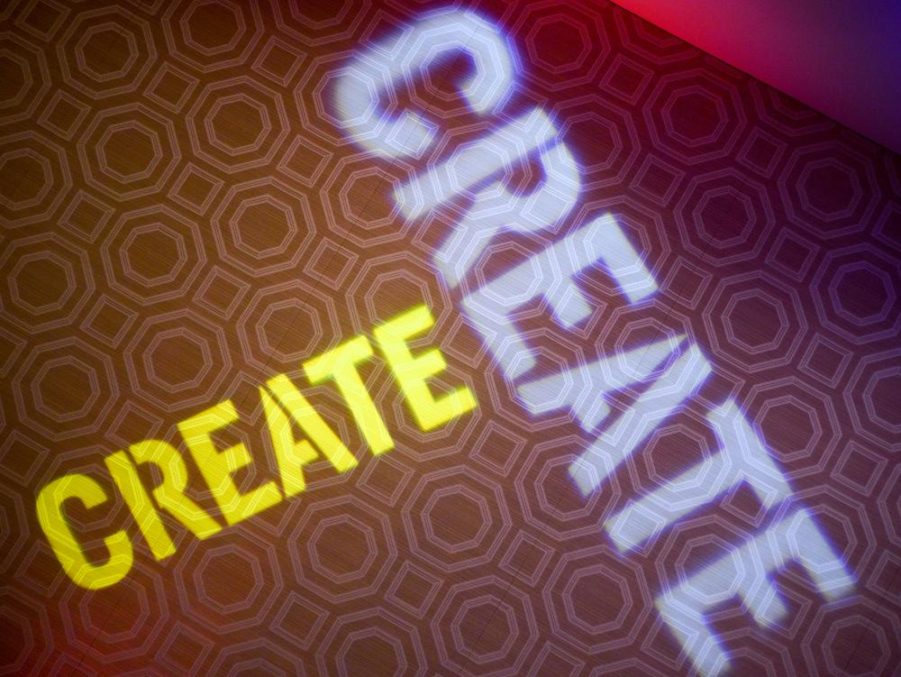 1-create.jpg