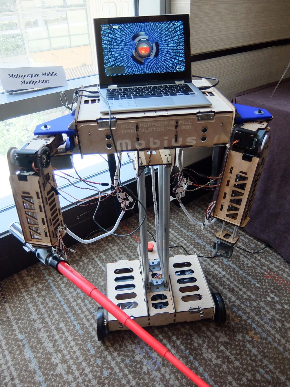 1-robot.jpg