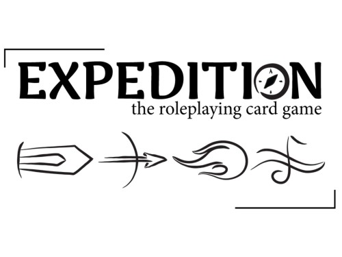 EXPEDITION GAME