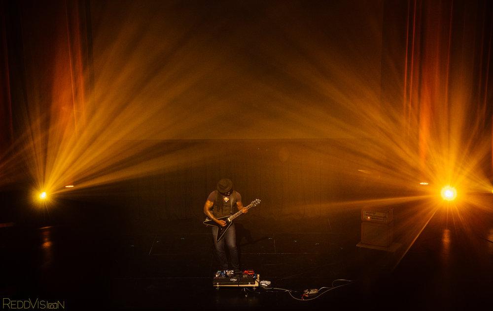 CREATE-Festival-Byron Nash.jpg
