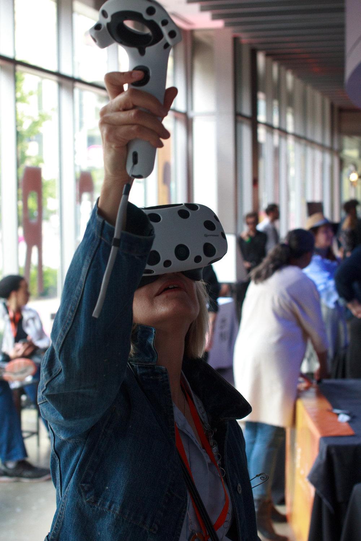 CREATE-NR-VR.jpg