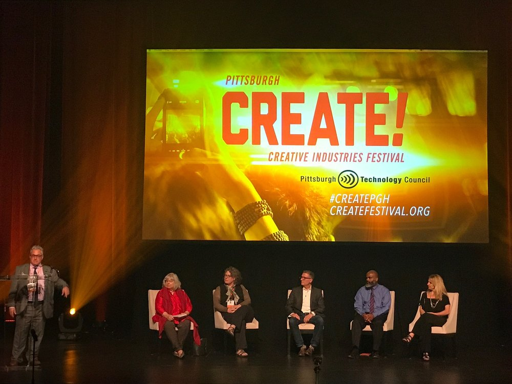 creative-industries-panel.JPG