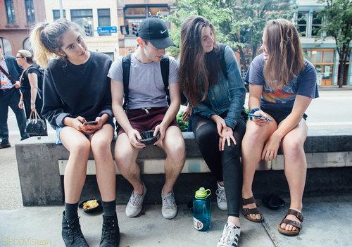 CREATE-Festival-kids.jpg