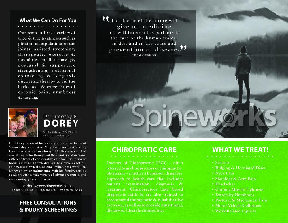 Brochure_inside (1).jpg