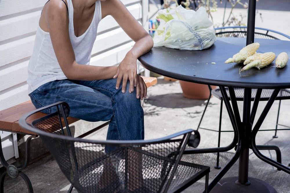 Sunday Dinners - Chiron Cole Photography - Riann & Tristan-8690.jpg