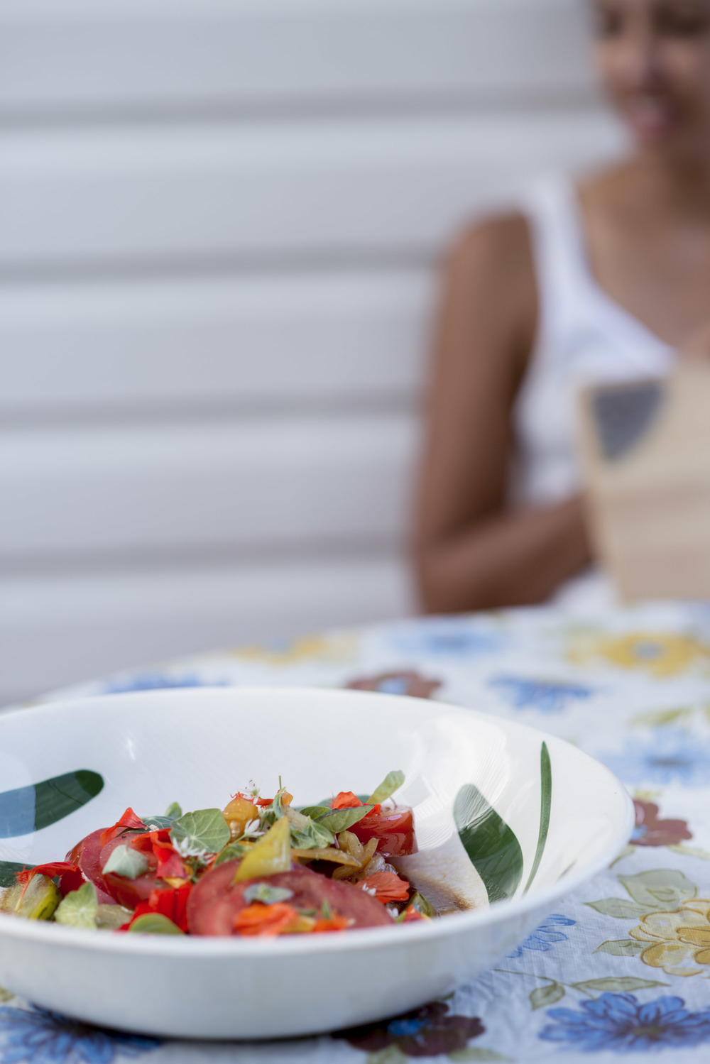 Sunday Dinners - Chiron Cole Photography - Riann & Tristan-8945.jpg