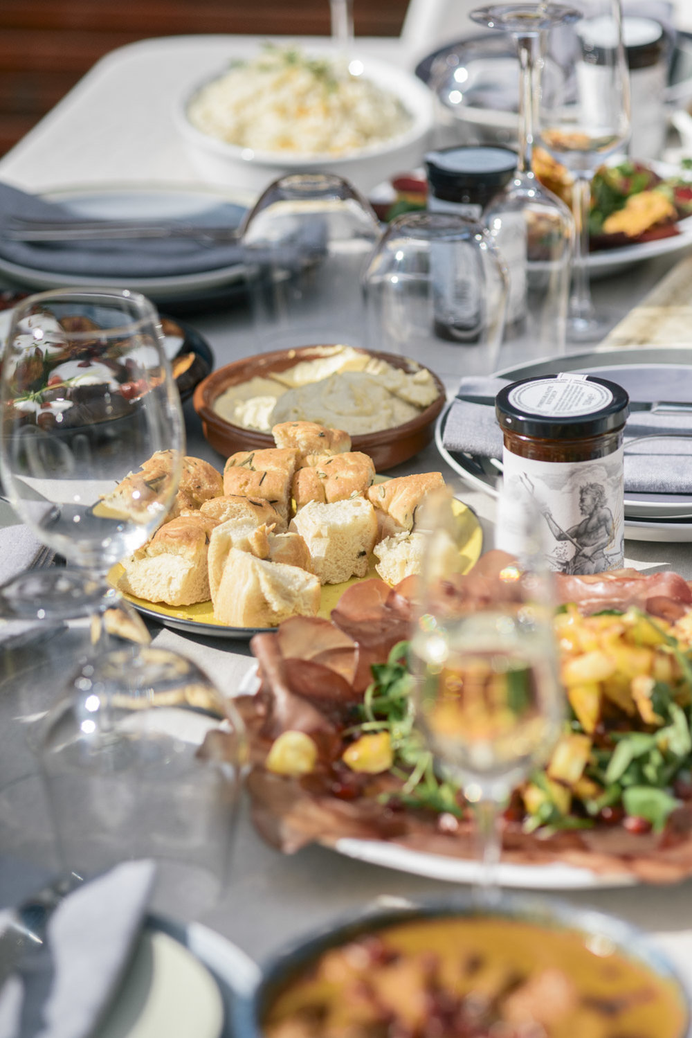 Sunday Dinners - Chiron Cole - Tim & Chiron-2964.jpg