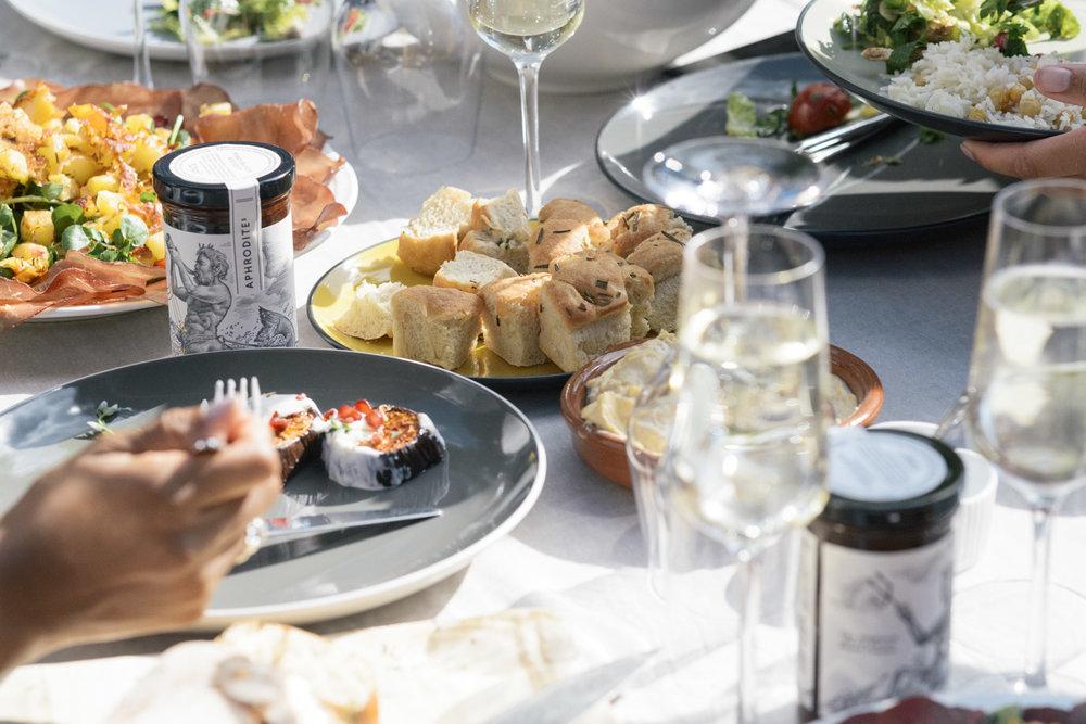 Sunday Dinners - Chiron Cole - Tim & Chiron-3005.jpg