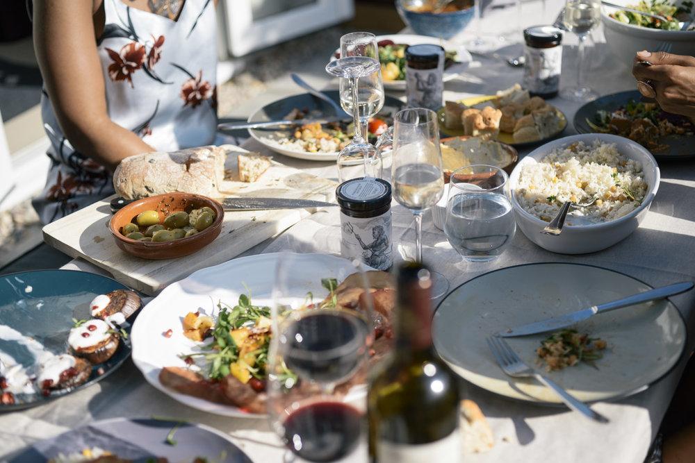 Sunday Dinners - Chiron Cole - Tim & Chiron-3047.jpg