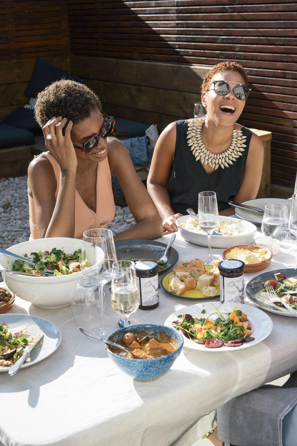 Sunday Dinners - Chiron Cole - Tim & Chiron-3119.jpg