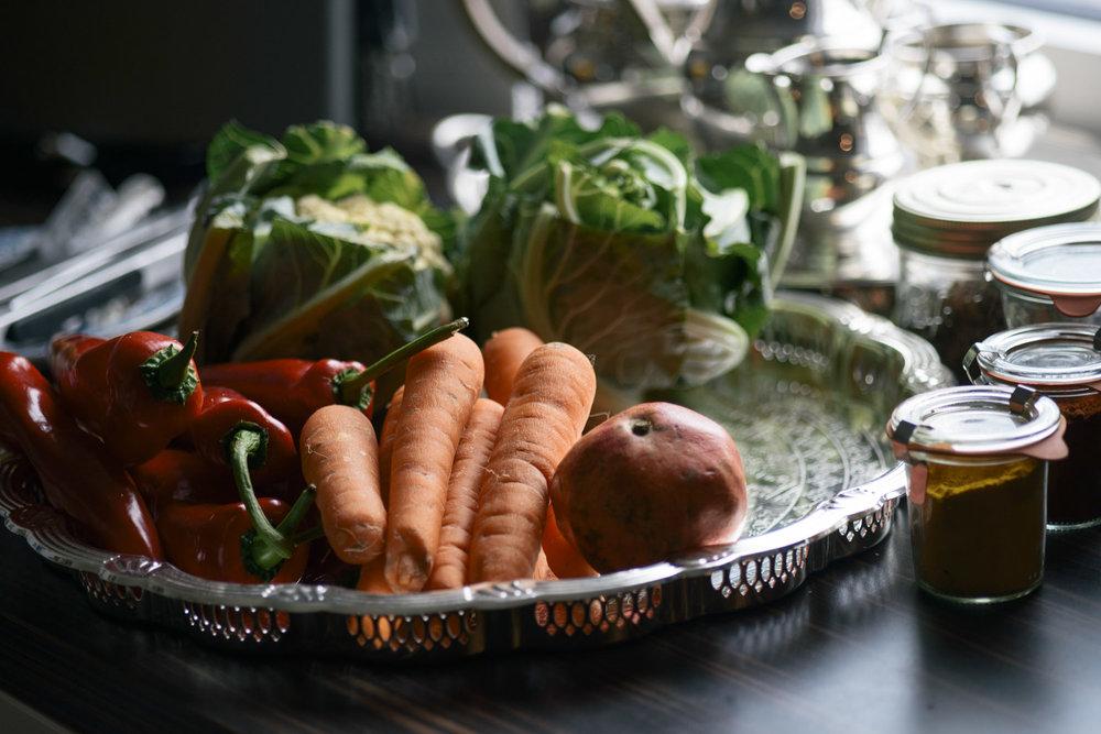 Sunday Dinners - Chiron Cole - Elias & Sandra-4937.jpg
