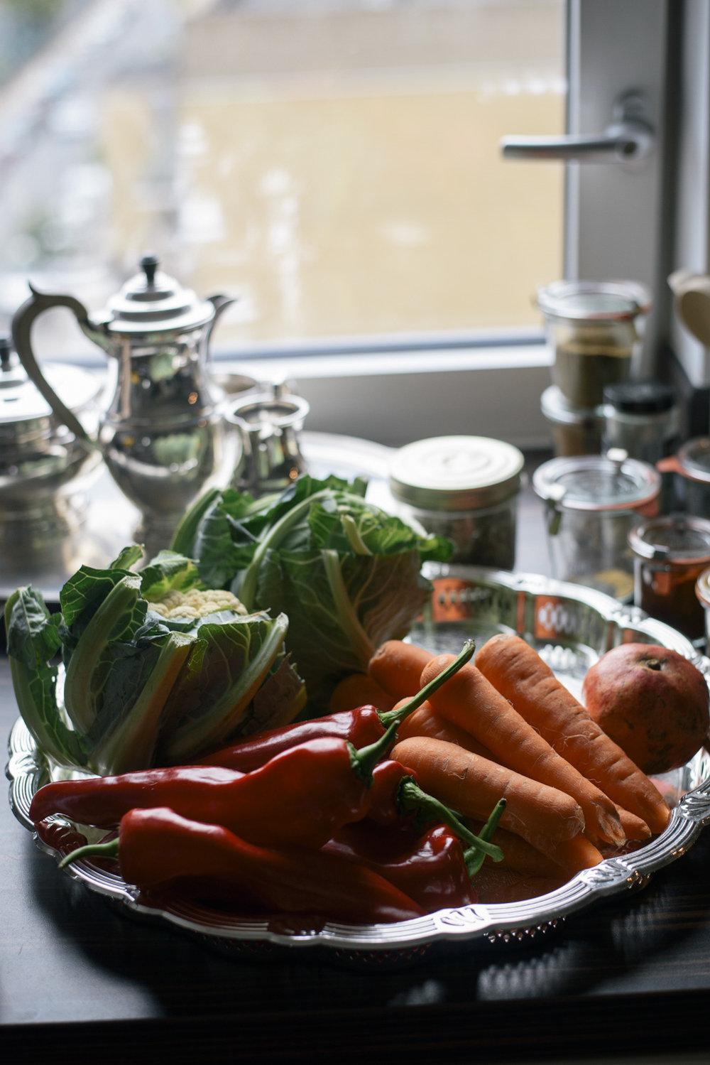 Sunday Dinners - Chiron Cole - Elias & Sandra-4944.jpg