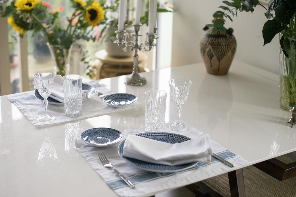 Sunday Dinners - Chiron Cole - Elias & Sandra-5197.jpg
