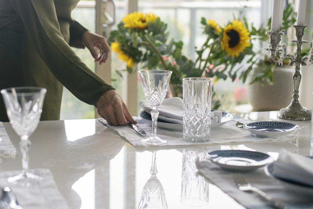Sunday Dinners - Chiron Cole - Elias & Sandra-5199.jpg