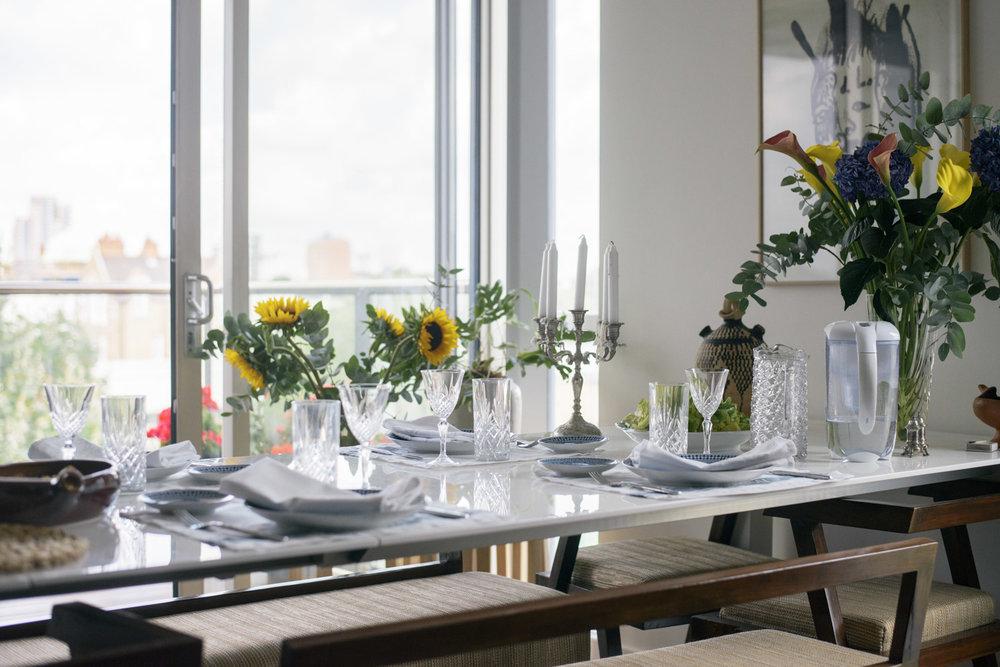 Sunday Dinners - Chiron Cole - Elias & Sandra-5322.jpg